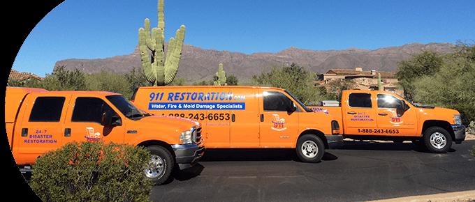 911-restoration-phoenix-banner