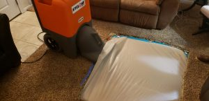 Water-restoration-dryer-damage-equipment